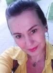 Irina, 50  , Angarsk