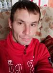 Maksim, 33, Sayansk