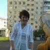 Galina, 55 - Just Me Photography 11