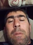 Oybek Zhamolov, 37, Maykop