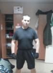 Vadim, 47  , Rubizhne