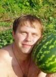 Dmitriy Tikhonov, 56  , Krasnodar