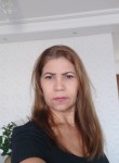 Mirian , 40, Sao Paulo