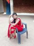 Vinod, 18  , Sonipat