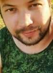 Aleksandr, 33  , Ust-Omchug