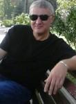 Giorgi, 49  , Telavi