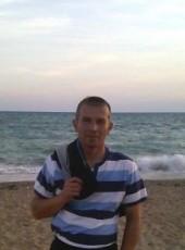 Sergey, 39, Russia, Ryazan