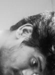 Prem, 20  , Belgaum