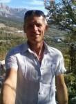 Aleks, 40  , Odessa