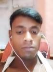 GOLAP MORTUJA MO, 27  , Kolkata