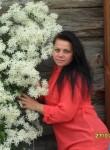 Larisa, 51  , Berdsk