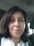 Ne Angel, 37, Moscow
