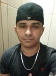 Adryan, 27  , Sao Paulo