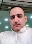 ابراهيم, 35  , Al Jubayl