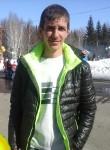 serega, 36  , Kazanskaya (Krasnodarskiy)