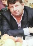 Magomedkhabib, 56  , Makhachkala