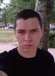 Evgeniy, 32  , Moscow