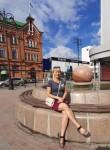 Svetlana, 44, Tomsk