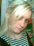 Anechka, 31, Odessa