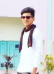 Deval, 18  , Ganganagar
