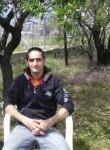 dlshad, 45  , Athens