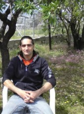dlshad, 45, Greece, Athens