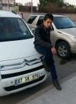 samet arabaci, 24  , Same