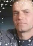 Koly, 38  , Odessa