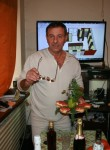 Vladimir Ambartsumovich, 57  , Krasnodar