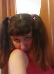 Natalya, 41, Tolyatti