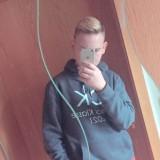 Robin, 18  , Obernkirchen