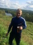 Vladimir-I-Vik, 23  , Yerofey Pavlovich