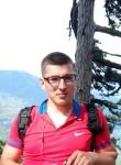 Dmitriy, 25  , Naro-Fominsk