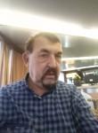 arseniy, 67  , Moscow