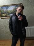 Aleksey, 26, Znomenka