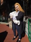 Ekaterina, 18, Sochi