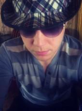 Игорь, 22, Россия, Санкт-Петербург