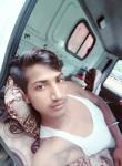 Rohit.raj, 21, Greater Noida