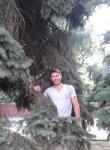 Aleksanlr, 38  , Esik