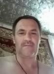 Yuriy , 47  , Karasuk