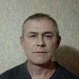 Sergey, 34  , Svatove