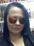 Yuliya, 42  , Murmansk