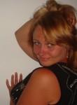 ALENA, 38, Kostroma