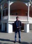 Andrey, 39  , Pogar