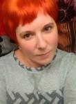 Olga, 40, Saint Petersburg