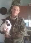 Evgeniy, 33  , Iskitim