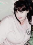 Anya, 37, Krasnodar