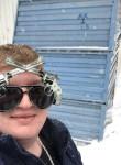 Naxal, 29  , Chapayevsk