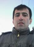 Gulmurod, 39  , Verkhnevilyuysk
