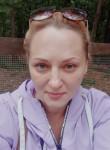 Tatyana, 42  , Ulyanovsk